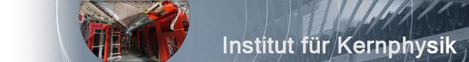 Institut für Kernphysik